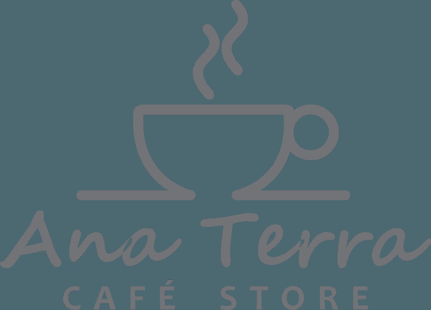 ana-terra-cafe