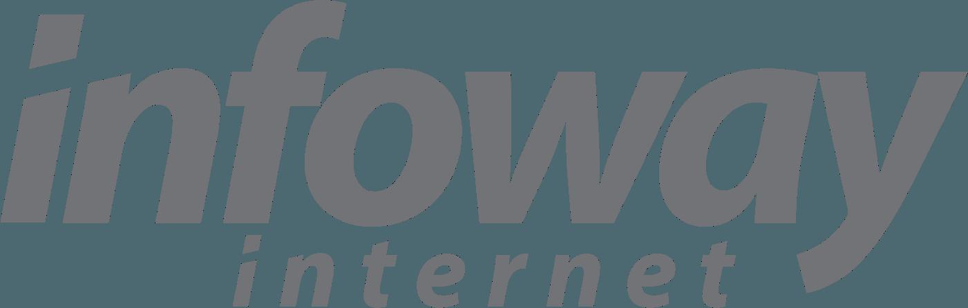 infoway-internet